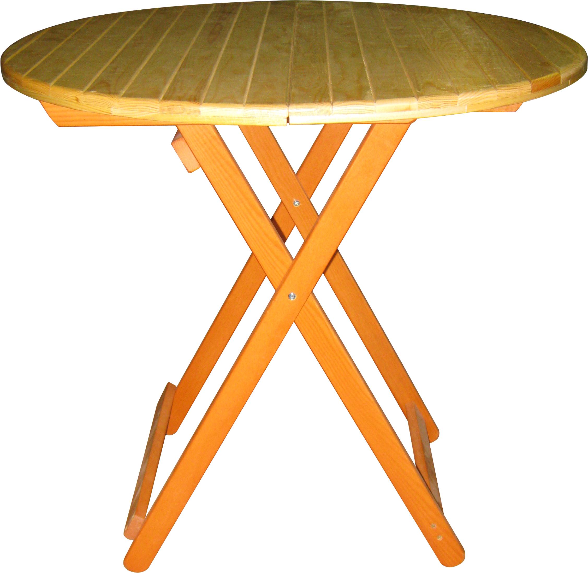 Как сделать складной столик для пикника своими руками 99