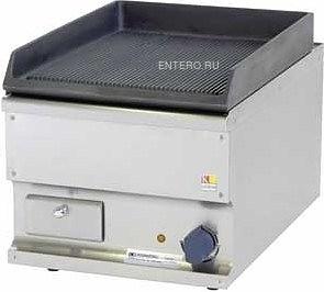 Kovinastroj (Kogast) EZ-40 R