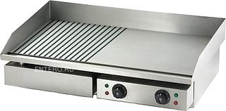 GASTRORAG GH-EG-820-2
