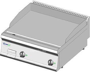 Tecnoinox FTL70E7