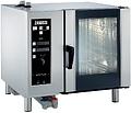 Пароконвектомат Electrolux Professional FCZ061ECA2