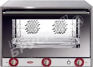 Шкаф пекарский PIRON P824U