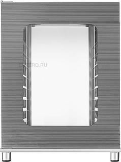 PIRON PL6008
