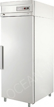 Шкаф холодильный Polair CM105-S - купить в интернет-магазине OCEAN-WAVE.ru