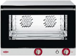 Шкаф пекарский PIRON P800U
