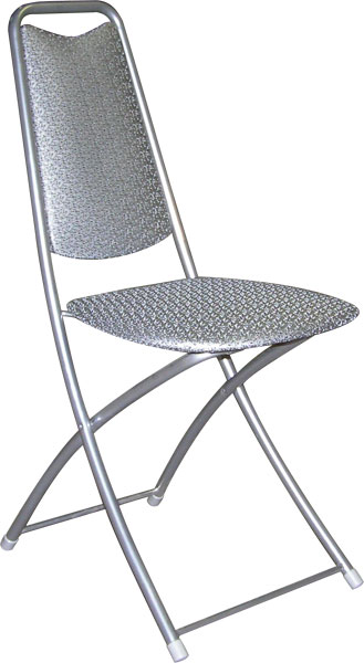 Мебель для офиса и дома. кресла и стулья. Стулья складные. стулья для баров, кафе, ресторана