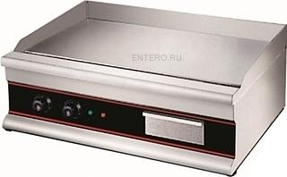 EKSI HEG-500