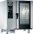 Пароконвектомат Electrolux Professional FCZ061EBA2 (238200)
