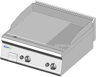 Tecnoinox FTR70E7
