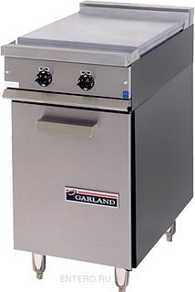 Garland 36ES15