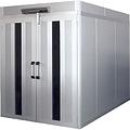 Forni Fiorini RISING ROOM 40х60 2D 6T (без пола)