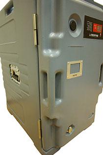 Термоконтейнер Kocateq A20
