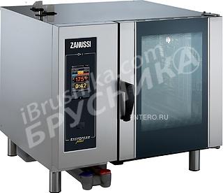 Пароконвектомат Electrolux Professional FCZ061ETA (237200)