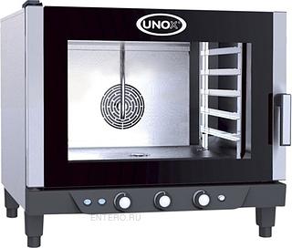 UNOX XV 393