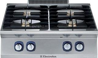 Electrolux Professional E7GCGH4C00