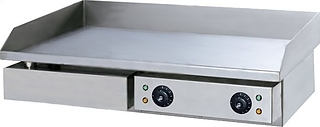 EKSI HEG-820