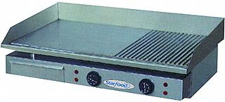 Starfood 822