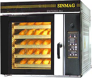 SINMAG SM 705 EE