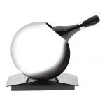 Ведро для шампанского сферической формы [SF1200]