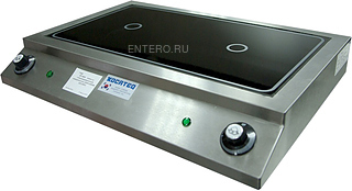 Kocateq HP-4500
