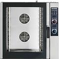 Печь пароконвекционная Tecnoinox EFB10DSL