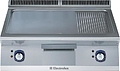 Electrolux Professional E9FTEHSP00