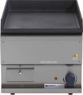 Kovinastroj (Kogast) EZ-40 L