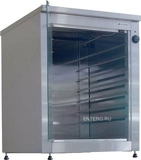 Тулаторгтехника РТ-650 (под печь)