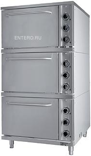 Rada ШЭЖ-923