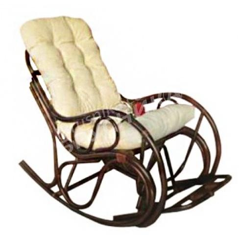 Акция до 1 Марта на Ротанговую плетеную мебель! Долговечная и качественная!