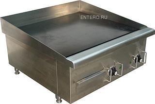 ERGO EG-618
