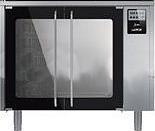 Lainox NLV 084