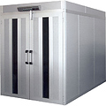 Forni Fiorini RISING ROOM 40х60 2D 2T (без пола)