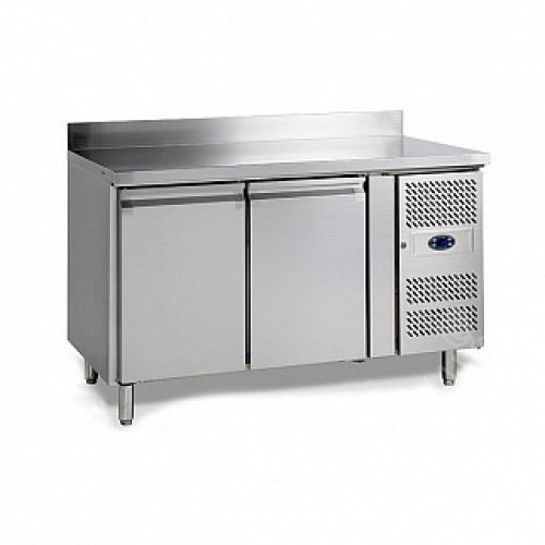 Стол холодильный TEFCOLD CK7210 борт - купить в интернет-магазине OCEAN-WAVE.ru
