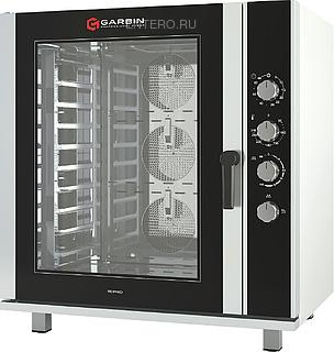 GARBIN G-PRO 12M