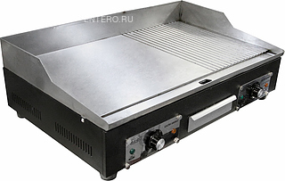 ERGO VEG-836