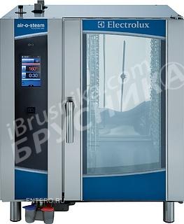 Пароконвектомат Electrolux Professional AOS101GTG1 (267702)