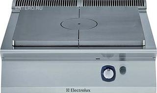 Electrolux Professional E7STGH1000
