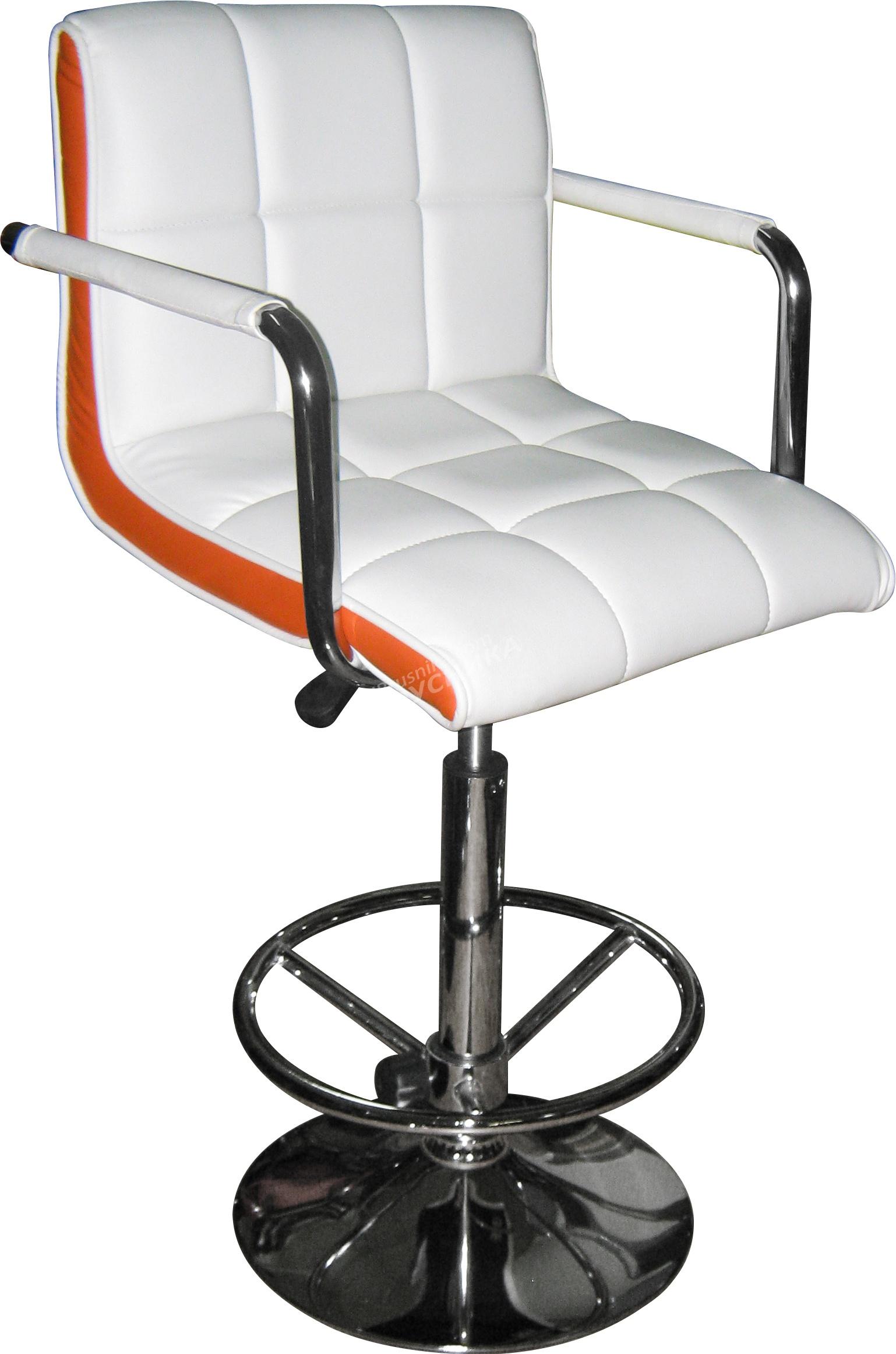 Кресло с регулируемыми ножками своими руками
