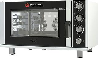 GARBIN G-PRO 5M