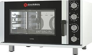 GARBIN G-PRO 4M