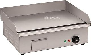 EKSI HEG-818A