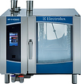 Пароконвектомат Electrolux Professional AOS061GTG1 (267700)