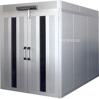 Forni Fiorini RISING ROOM 40х60 2D 4T (с полом)
