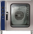 Electrolux Professional Crosswise 10 GN 1/1