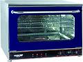 GASTRORAG YXD-CO-02