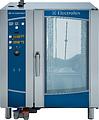 Пароконвектомат Electrolux Professional AOS101ETA1 (267202)
