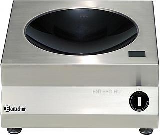 Bartscher A105935