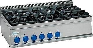 Tecnoinox PC105G7