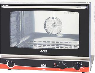 EGS 60 MX.4